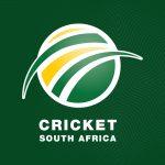 About-Cricket-SA-Holder