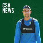CSA-NEWS-Holder