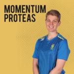 MomentumProteasWomen