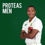 Proteas-Page-Holder