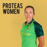 Proteas-Women-Holder