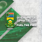 OfficialProteasSupporters-Club